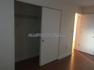 1-bed-1-bath-boston-allston-2050-429084