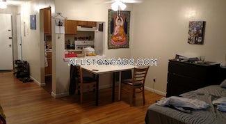allston-apartment-for-rent-studio-1-bath-boston-1625-91101