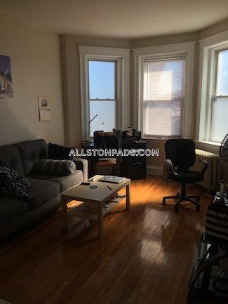 allston-apartment-for-rent-1-bedroom-1-bath-boston-1950-3797978