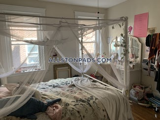 allston-apartment-for-rent-1-bedroom-1-bath-boston-1950-3800316