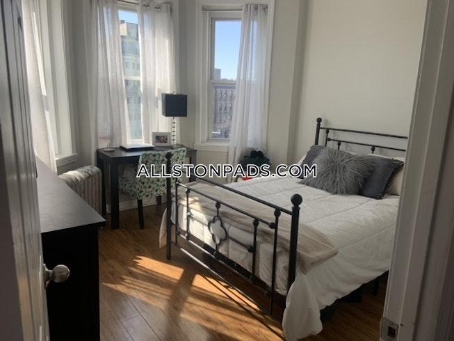 Boston - $2,050 /mo