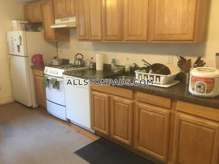 allston-apartment-for-rent-3-bedrooms-2-baths-boston-2400-3742853