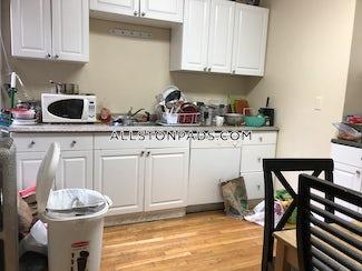 allston-stunning-4-bed-2-bath-on-kelton-street-boston-3600-3707345