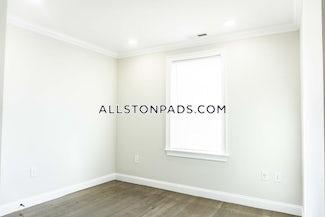 allston-apartment-for-rent-3-bedrooms-25-baths-boston-4500-550091