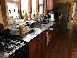 BOSTON - ALLSTON, $4,250 / month