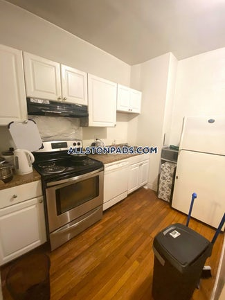 allston-3-beds-1-bath-boston-2500-546104