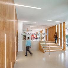 luxury-residence-boston-allston-3028-456979