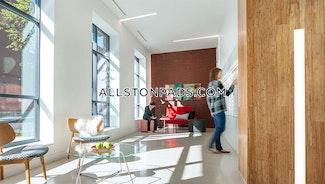 1-bed-1-bath-boston-allston-2361-396142