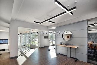 2-beds-1-bath-boston-allston-3120-459054