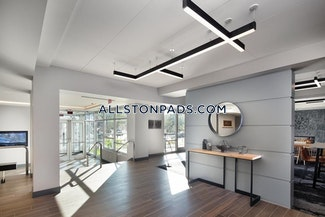 3-beds-2-baths-boston-allston-4420-395252