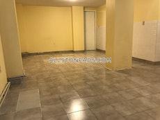 4-beds-2-baths-boston-allston-3500-382633