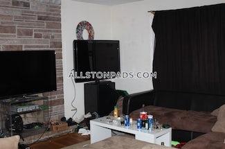 allston-3-beds-25-baths-boston-2400-521993
