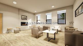 allston-apartment-for-rent-1-bedroom-1-bath-boston-3000-536395