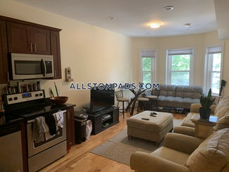 allston-apartment-for-rent-3-bedrooms-2-baths-boston-3750-3798676