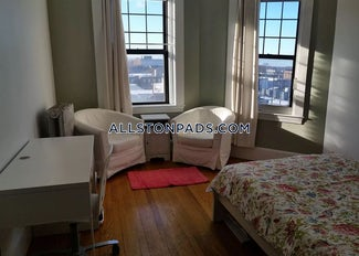 allston-3-beds-1-bath-on-comm-ave-boston-3000-548859