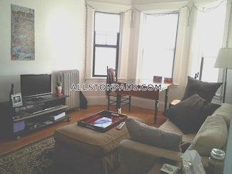 allston-apartment-for-rent-2-bedrooms-1-bath-boston-3200-564961