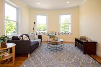 allston-apartment-for-rent-3-bedrooms-3-baths-boston-3600-529191