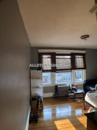 allston-apartment-for-rent-2-bedrooms-1-bath-boston-2200-518073