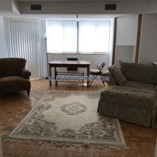 allston-apartment-for-rent-2-bedrooms-2-baths-boston-3000-594328