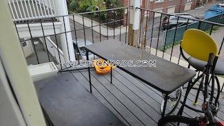 allston-3-beds-2-baths-boston-2750-3790182