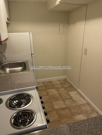allston-apartment-for-rent-2-bedrooms-1-bath-boston-1895-3797989