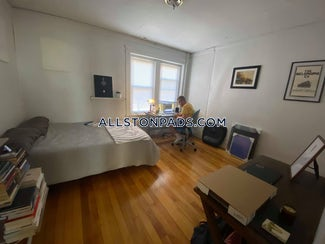 allston-4-beds-1-bath-boston-3400-3772654