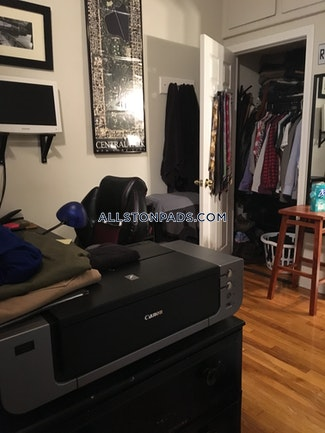 best-opportunity-on-a-studio-in-the-area-boston-allston-1500-313020