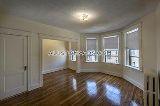 allston-studio-1-bath-boston-1700-3824588