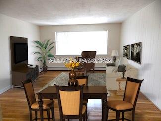 allston-apartment-for-rent-2-bedrooms-1-bath-boston-2625-517847