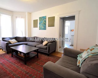allston-apartment-for-rent-4-bedrooms-15-baths-boston-3200-505368