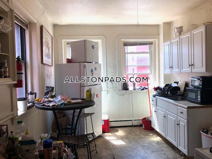 allston-5-beds-1-bath-boston-4200-3737594