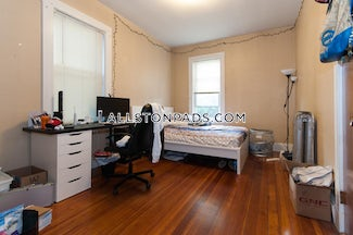 allston-stunning-3-bed-available-near-the-green-line-boston-3000-527795