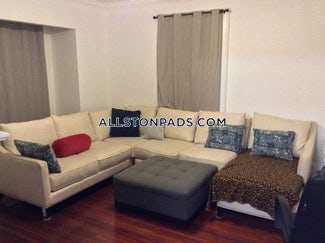 allston-apartment-for-rent-7-bedrooms-5-baths-boston-8500-525509