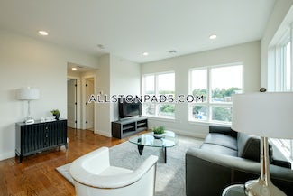allston-apartment-for-rent-1-bedroom-15-baths-boston-3200-527153