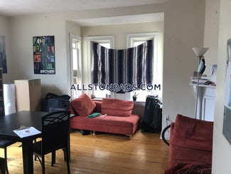 allston-apartment-for-rent-4-bedrooms-15-baths-boston-3800-3702618