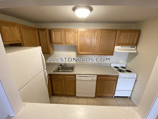 allston-1-bed-1-bath-heat-and-hot-water-included-on-garnder-boston-1750-3754706