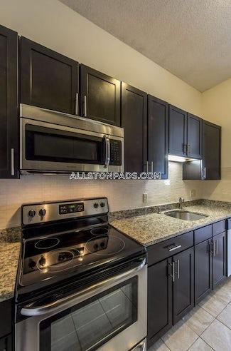 allston-apartment-for-rent-2-bedrooms-2-baths-boston-3050-602964