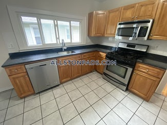 allston-6-beds-2-baths-boston-4600-621971