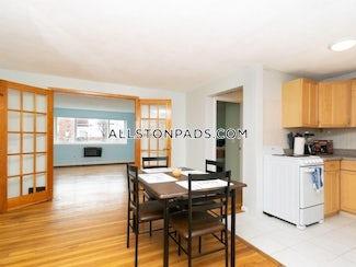 allston-2-beds-1-bath-boston-2150-3803858