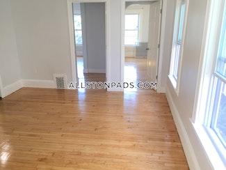 2-beds-1-bath-boston-allston-3500-427356