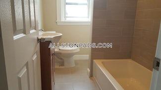 allston-apartment-for-rent-1-bedroom-1-bath-boston-1790-481728