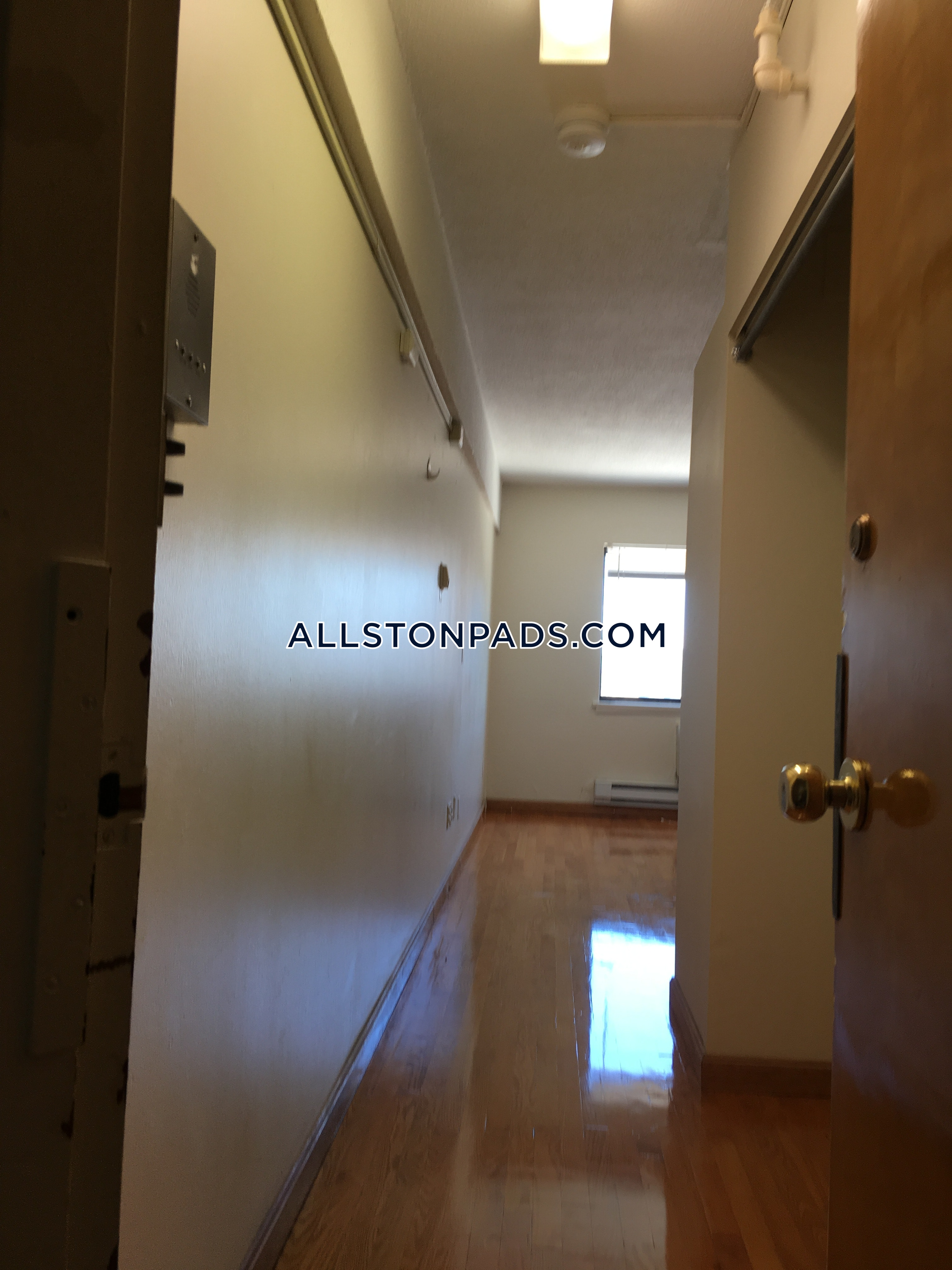 studio-1-bath-boston-allston-1575-269697