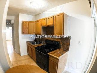 allston-apartment-for-rent-studio-1-bath-boston-1550-514223