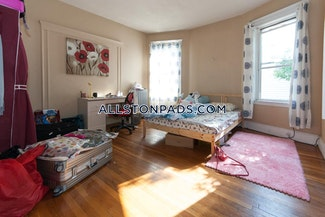 3-beds-2-baths-boston-allston-3200-457537