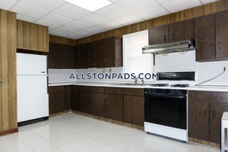 4-beds-1-bath-boston-allston-2900-461010