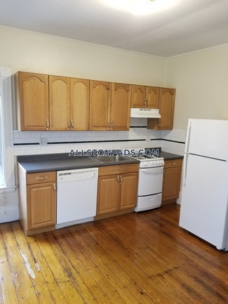 allstonbrighton-border-apartment-for-rent-1-bedroom-1-bath-boston-1625-457213