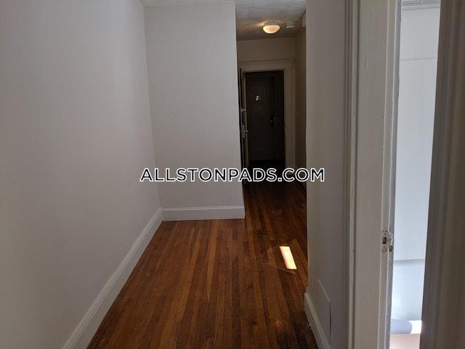 BOSTON - ALLSTON - $1,850 /mo