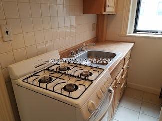 allston-apartment-for-rent-1-bedroom-1-bath-boston-1950-523508