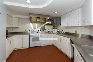 allston-apartment-for-rent-4-bedrooms-2-baths-boston-4000-520442