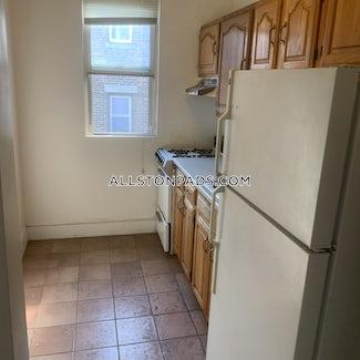 allston-apartment-for-rent-1-bedroom-1-bath-boston-1700-3745056